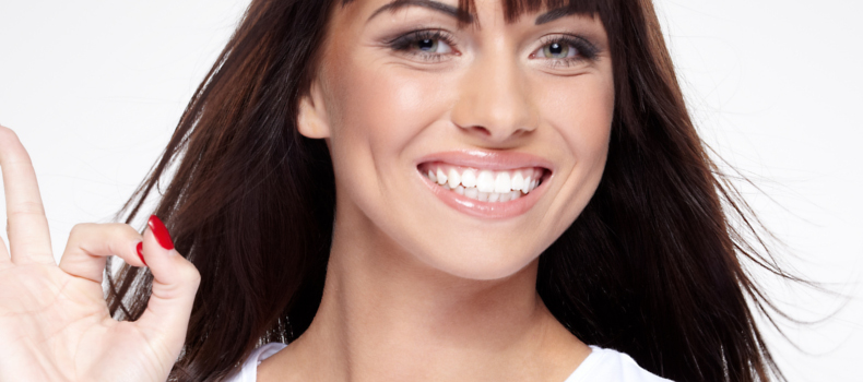 Teeth Whitening Are there different types?